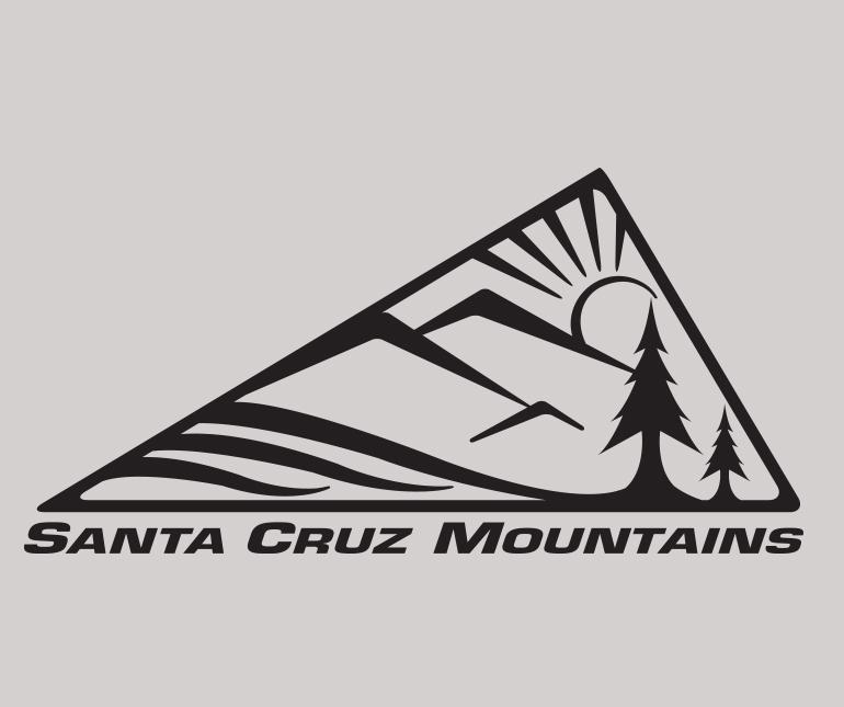 SC Mountain Clothing