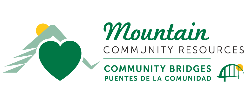 Mountain Community Resources
