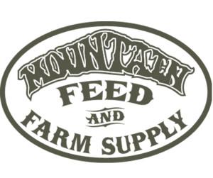 Mountain Feed & Farm Supply